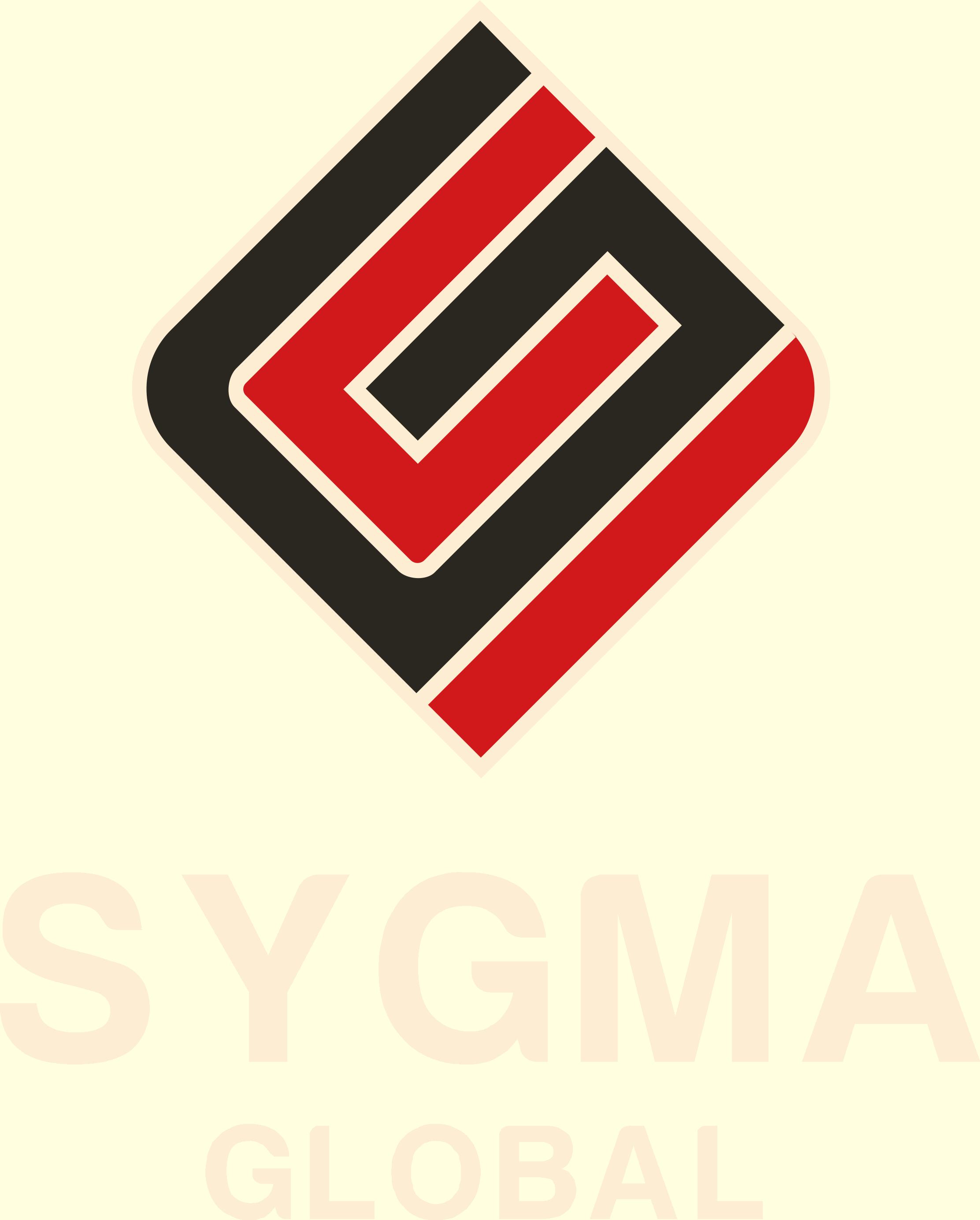 SYGMA Global s.r.o.