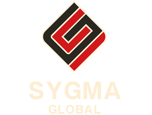 SYGMA Global s.r.o.